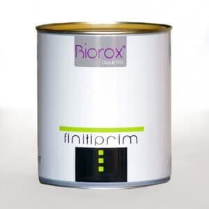 Peinture Biorox Finitiprim