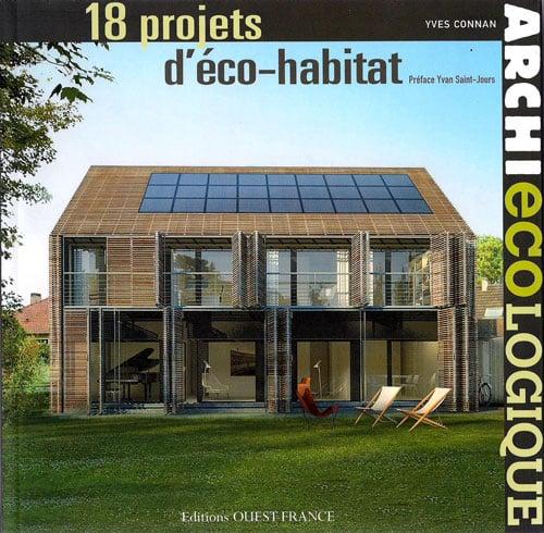 18projets_eco_habitat_couv_agrandi