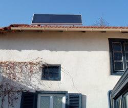 capteur-solaire-air-3