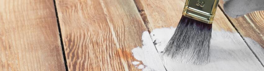Peinture dépolluante naturelle Oxypur
